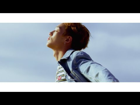 BOBBY - '사랑해(I LOVE YOU)' M/V TEASER