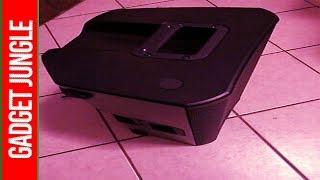 The Best Dj Speakers - QSC K10 2 Way Powered Speaker Review