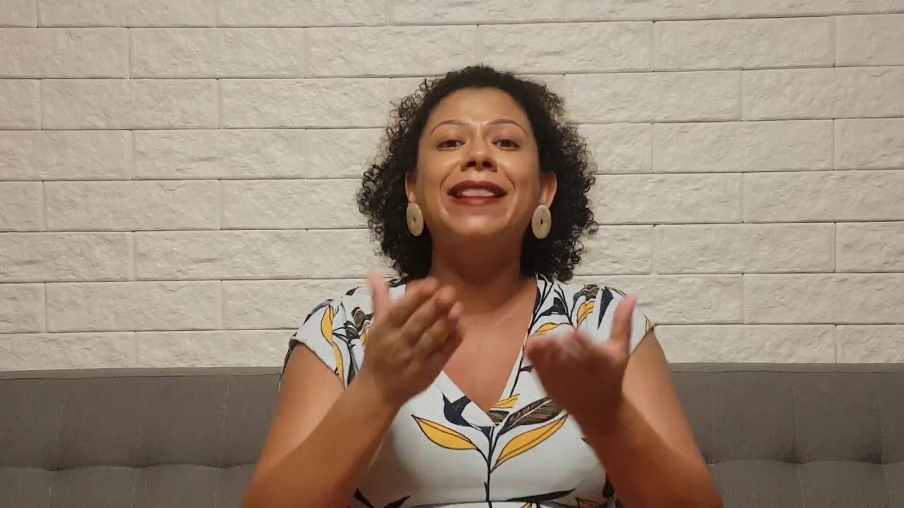 Criação da Coordenação de Promoção da Equidade Racial na Defensoria Pública do Estado do RJ