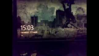 Глюк с Windows 8 клавиатура и мышь не работает.(, 2013-05-23T12:27:25.000Z)