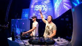 Trancemission DIVE 31.03.18 Moscow — Promo   Radio Record