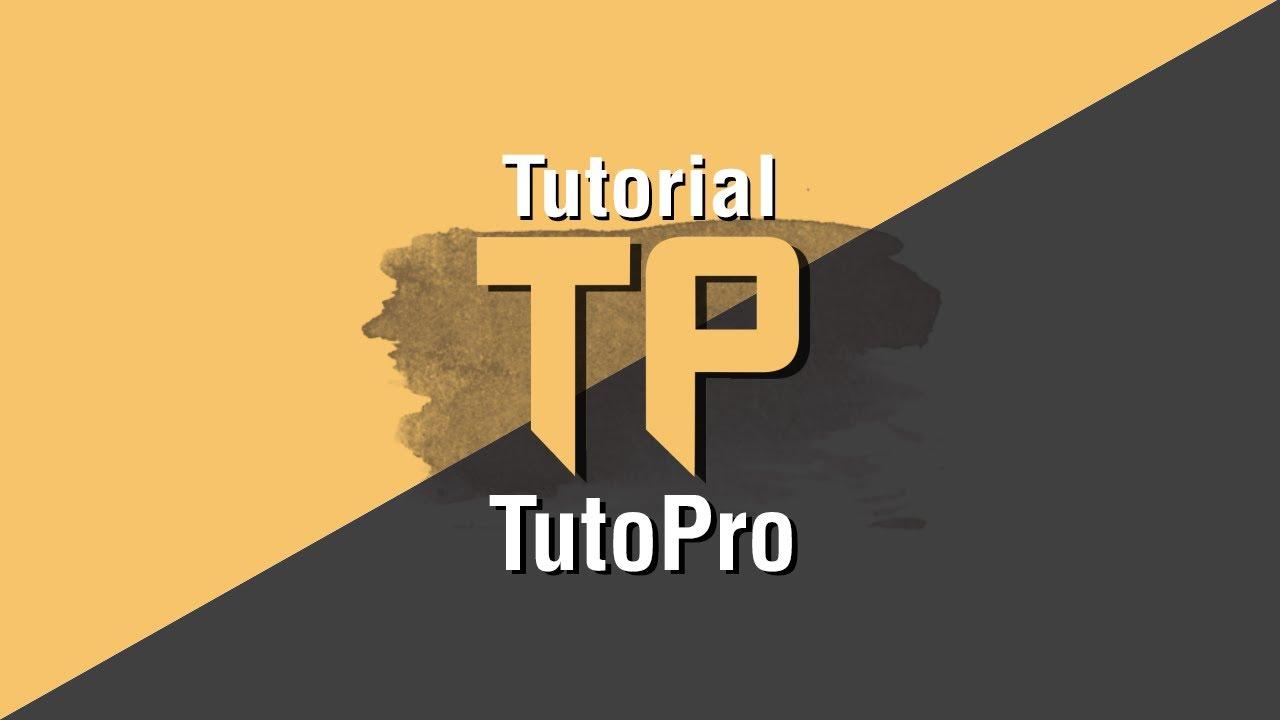 TutoPro | Bot de Moderación | Guía Básica
