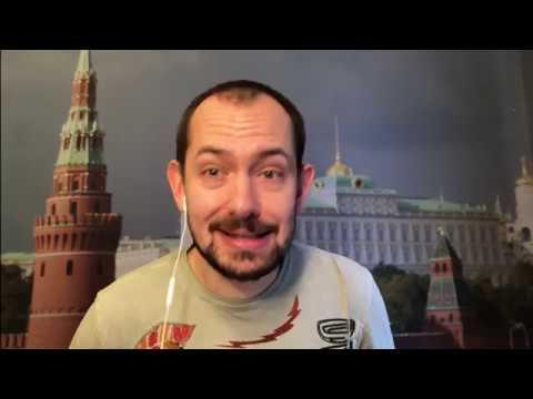Шиворот-навыворот: мастер-класс от России «как читать договора»