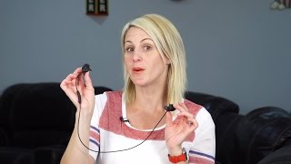 Bose Sound Sport Bluetooth Headphones Review