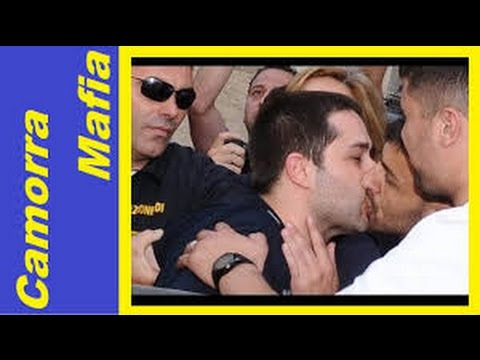 National Geographic Documentary 2016 HD 1080p - Organized Crime in Sicily  Camorra Mafia