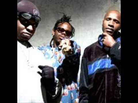 Geto Boys - G Code (DOWNLOAD LINK & HIGH DEFINITION)
