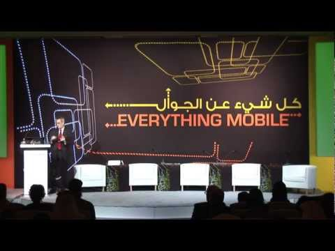 Mobile: Your 3g Strategy and Beyond by Tomi Ahonen, Author & former Nokia Executive