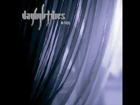 Daylight Dies - I Wait mp3