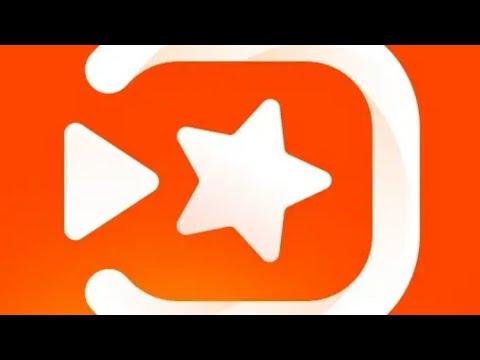 شرح مفصل لبرنامج viva video