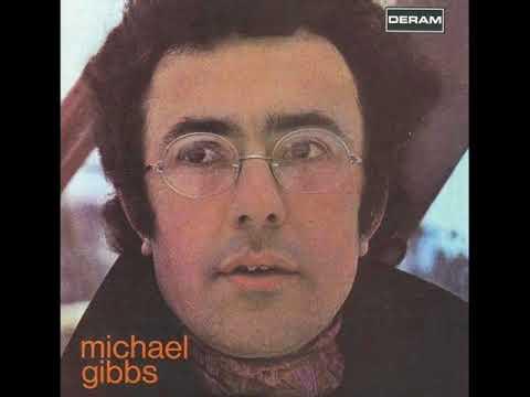 Michael Gibbs - Sweet Rain