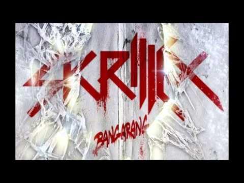 Bangarang (Original Song)|Skrillex| (Download link) (Link de descarga)