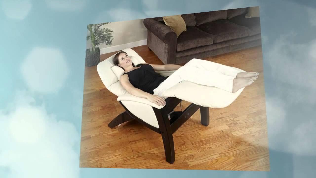 Good Svago Zero Gravity Chair