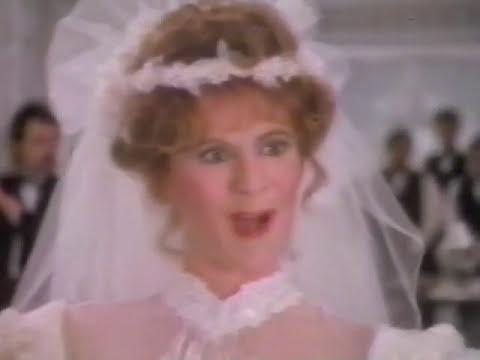 80's Ads: Trailer Parent Trap 1989