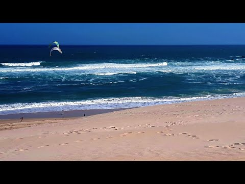 Best Tourist Attractions You MUST SEE In Port Elizabeth, South Africa | 2019