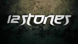 Watch 12 Stones Infected video