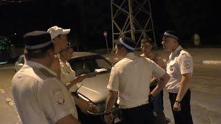 Ширманов заботится теперь и о детях полицейских