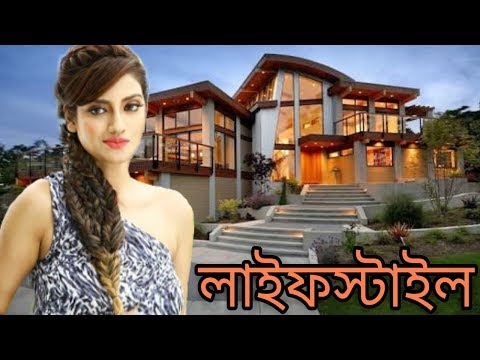 Nusrat Jahan Lifestyle। Biography। House। Car। Boyfriend। Family। Income। Unknown Facts