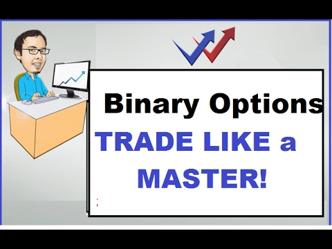 Binary option tutor