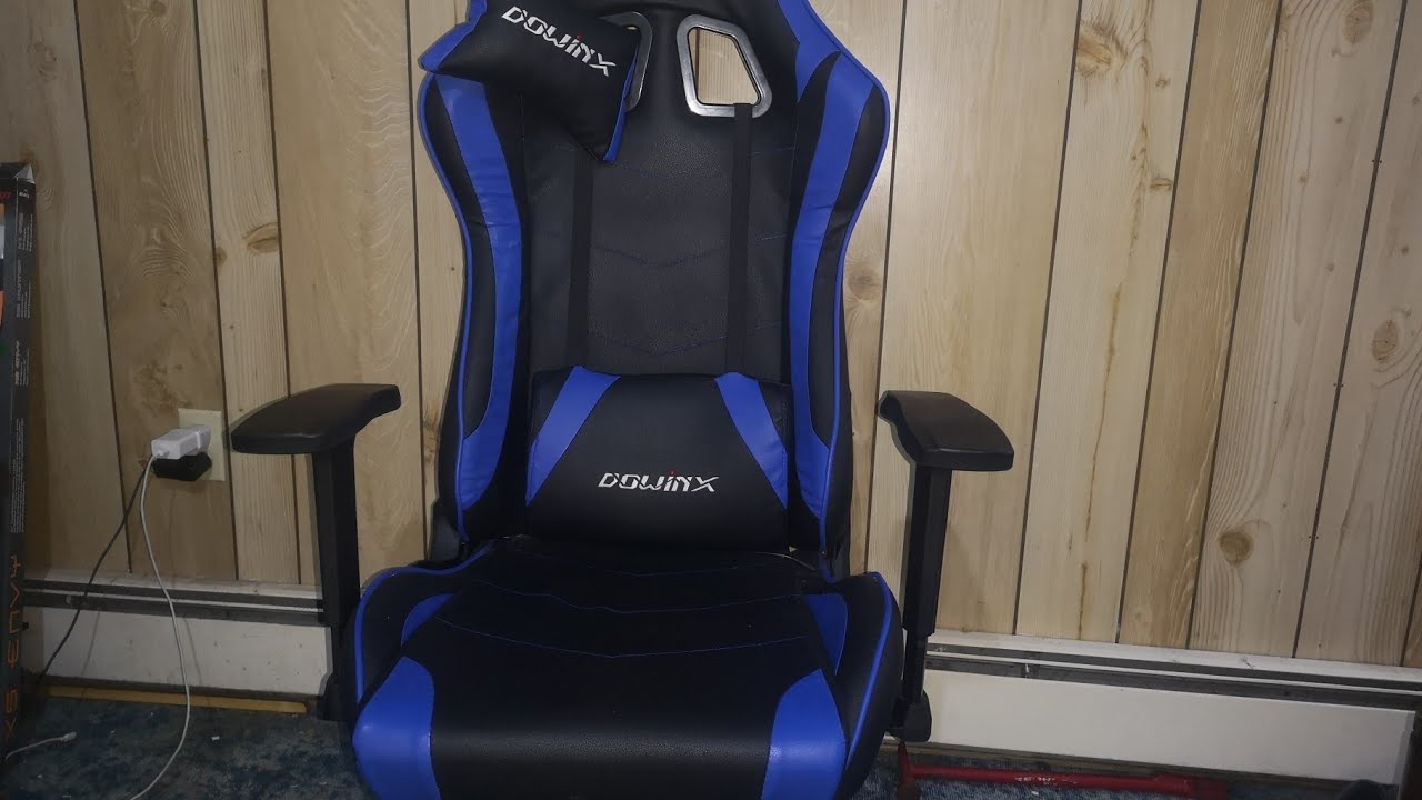 Dowinx Office Chair