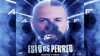 Video Esto Es Perreo Alexis Y Fido