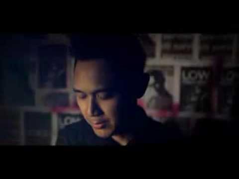 Bondan Prakoso ft. Kikan - I Will Survive