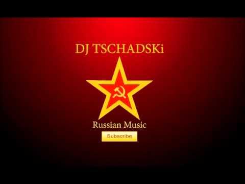 Blue Affair ft. Sasha Dith ft. Carlprit - Ya odna (DJ Velchev Pavel MIX 2011)