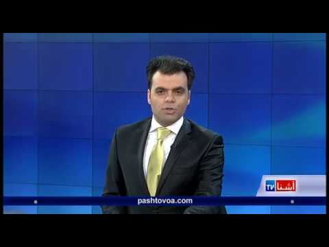 Pashto Ashna TV Show (SEP.12 2017)