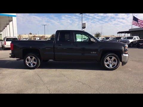 2016 Chevrolet Silverado 1500 Austin, San Antonio, Bastrop, Killeen, College Station, TX 382827A