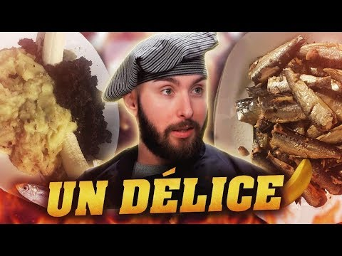 Vidéo d'Alderiate : BEST OF ALDERIATE #59 TUTO DÉLICE