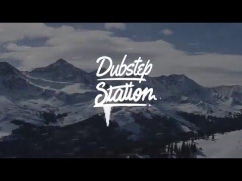 Getter - Suh Dude (Original Mix)