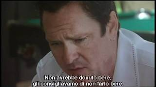 Lawrence Tierney - One big Teddy bear ITA subs.avi