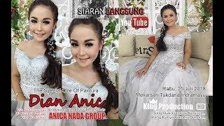 Video Live Anica Nada Dian Anic Di Desa Mekarsari Tukdana Indramayu Bagian Malam download MP3, 3GP, MP4, WEBM, AVI, FLV Agustus 2018