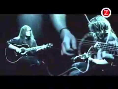 Blind Guardian - The Bard's Song - In the forest Chords ...