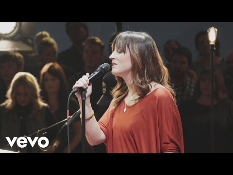 Vertical Worship - Restore My Soul (Live Performance)