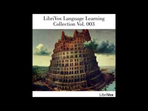 Language Learning: Preface to A Grammar of the Persian Language