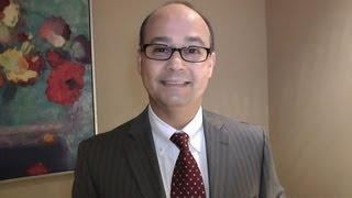 El abogado Mario Lovo respondió sobre dudas de inmigración - Despierta America