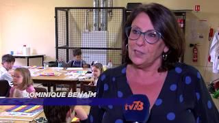 Cultivez-vous avec Saint-Quentin-en-Yvelines cet été
