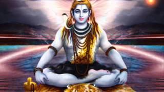 Devon Ke Dev... Mahadev - Karpur Gauram [Title Track+Shiva Entry]