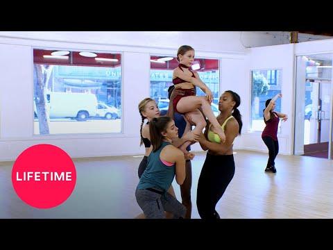 dance-moms:-dance-digest---fairest-of-them-all-(season-7)-|-lifetime