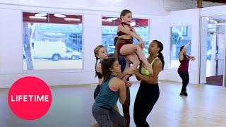 Dance Moms: Dance Digest - Fairest of Them All (Season 7) | Lifetime