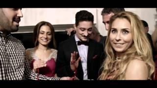 Döne & Kemal (Nişan Töreni) HD