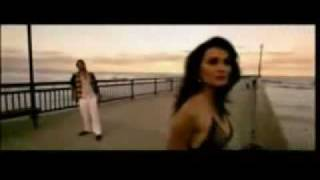 Tere Bina new Kal Kissne Dekha hindi movie song trailer 2009 hq