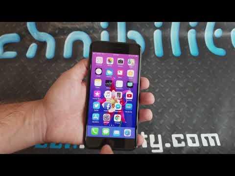 apple-iphone-8-plus-quick-review
