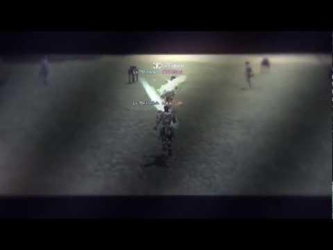 [Metin2] Lik3Fam3 Comeback! by Nord [HD]