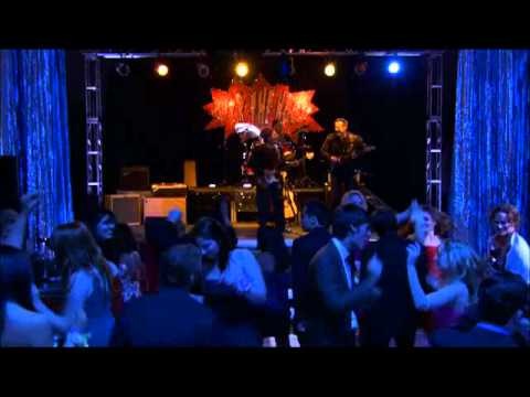 Hallmark Channel Original Movie  Rock the House  Music Video