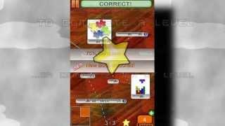 Wordmare - iPhone Game Trailer