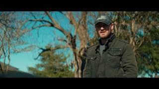 (трейлер к фильму дом напротив) (((2016))) (16+)