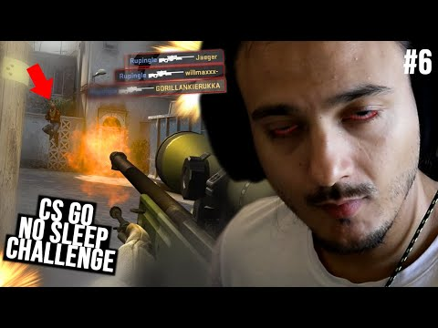 CS:GO - ANUBIS GANG #3 from YouTube · Duration:  2 minutes 4 seconds