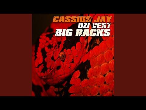 Big Racks (feat. Lil Uzi Vert)