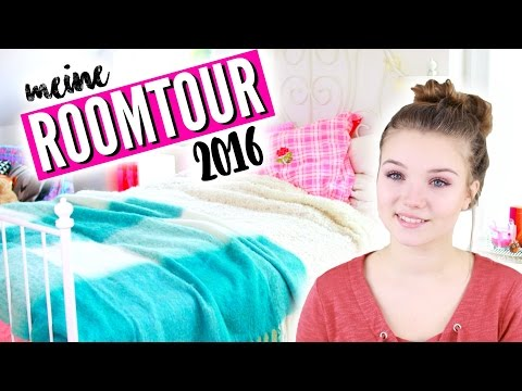 meine-roomtour-2016-|-julia-beautx